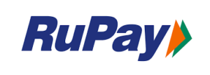 RuPay card was introduced in 26 March 2012