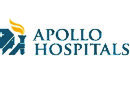 Apollo Hospitals: Pharmacy restructuring for growing stores, revenues