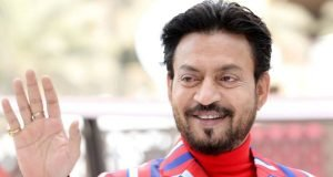 Irrfan Khan Passes Away In Mumbai, A Day After Being Hospitalized
