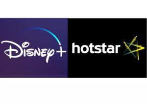 Disney Plus Arrives In India, Plans Start At ₹399 Per Year