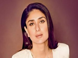 Kareena Is Explaining The Importance Of Sanitisation By Sharing A Video