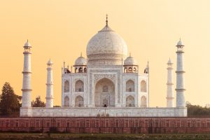 Taj Mahal To Reopen For Tourists From 6 July Despite Rising Cases Of Coronavirus In Agra